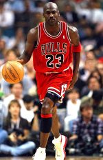 Michael Jordan  Was Afraid Of How  Fans  Would React To The Last Dance Documentary