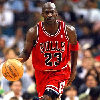 michael-jordan-was-afraid-of-how-fans-would-react-to-the-last-dance-documentary