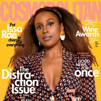 issa-rae-covers-cosmopolitan-magazine-usa-june-2020-issue