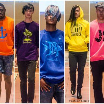 jamrock-clothing-fashionsizzle-nyfw-2017-1024×842
