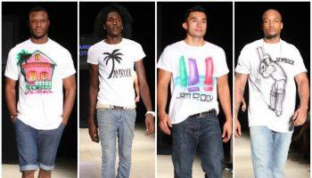 jamrock-clothing-rocks-runway-at-new-york-fashion-week