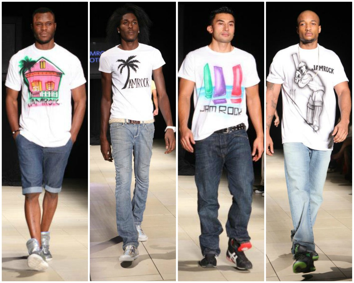 jamrock-clothing-rocks-runway-at-new-york-fashion-week