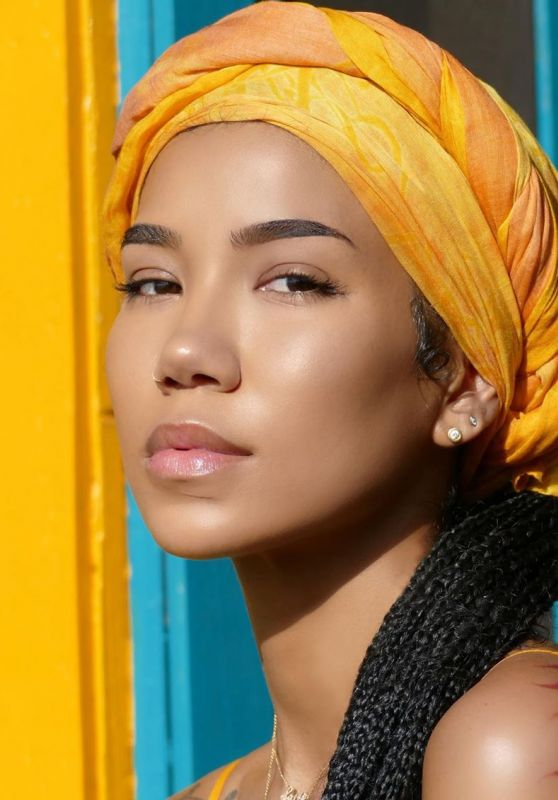 jhene-aiko-in-chilombo-album-photoshoot-2020