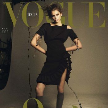 kaia-gerber-covers-vogue-italy-may-2020-issue