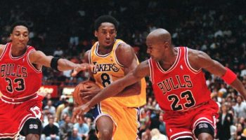 kobe-bryant-michael-jordan-had-a-brotherly-bond-as-seen-in-the-last-dance