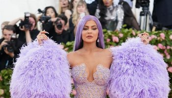 kylie-jenner-says-she-fears-for-her-daughter-stormi-following-george-floyds-death