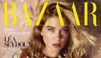 lea-seydoux-covers-harpers-bazaar-uk-may-2020