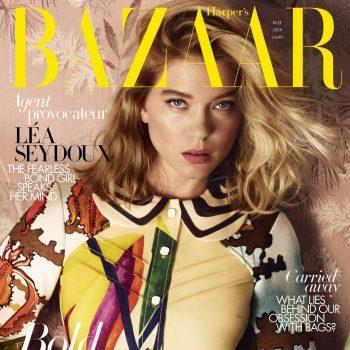 lea-seydoux-covers-harpers-bazaar-uk-may-2020