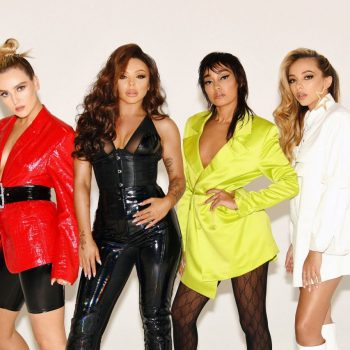 little-mix-photoshoot-for-break-up-song-single