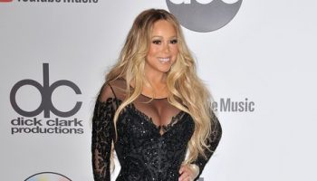 mariah-carey-performs-make-it-happen-through-the-rain-mashup-rise-up-new-york-fundraiser