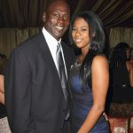 Last Dance: Michael Jordan's Daughter Jasmine Learning More About Her Dad