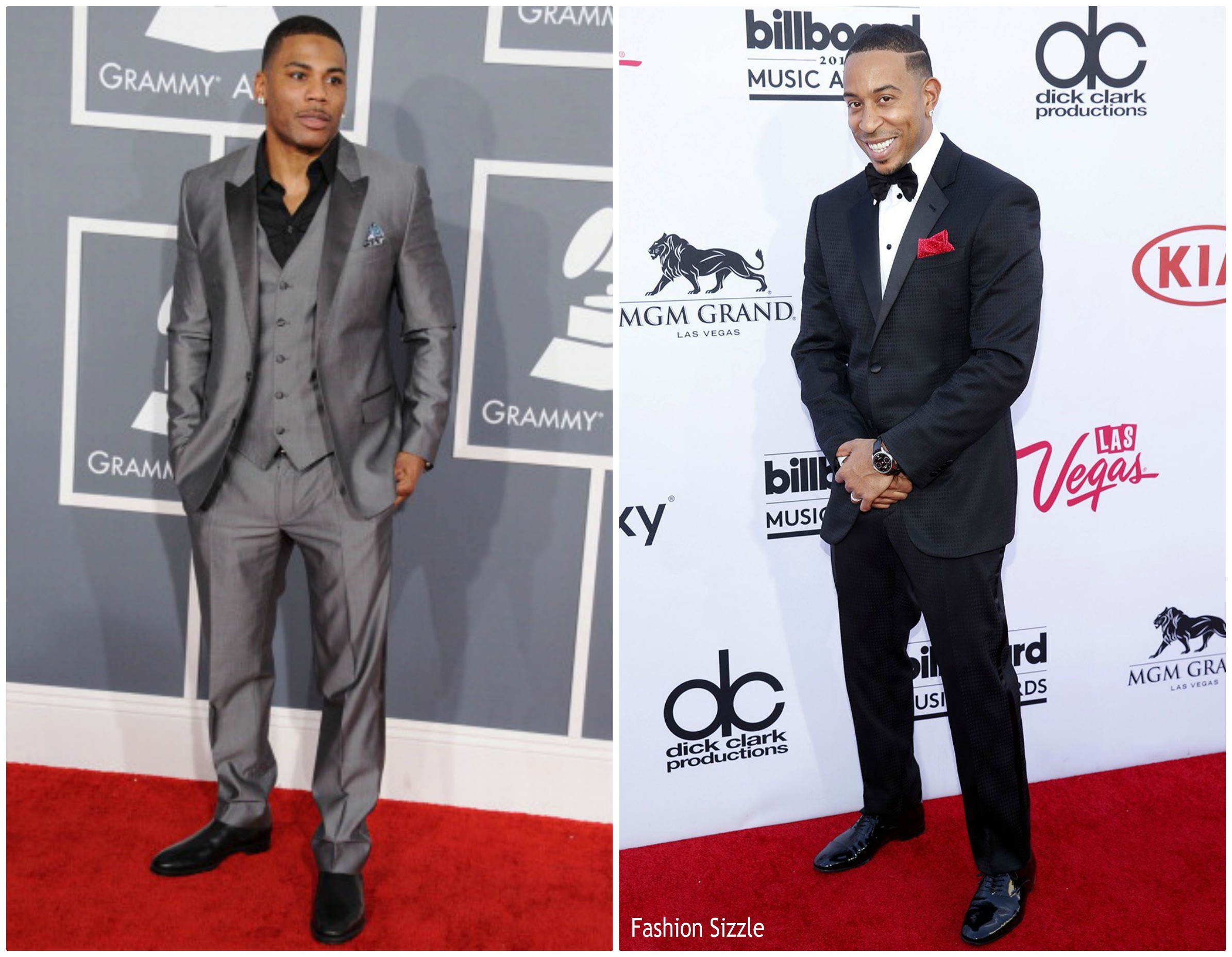 nelly-and-ludacris-verzuz-music-battle-took-fans-on-a hiphop-journey