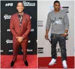 Nelly vs. Ludacris  'Verzuz' Battle