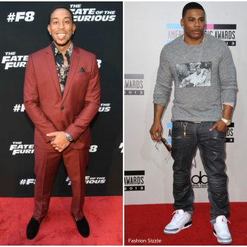 nelly-vs-ludacris-verzuz-battle