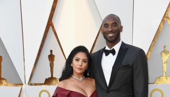 vanessa-bryant-will-inherit-kobe-bryant-stake-in-bodyarmor
