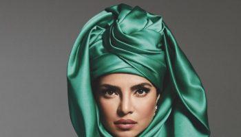 priyanka-chopra-covers-tatler-magazine-uk-photoshoot-may-2020