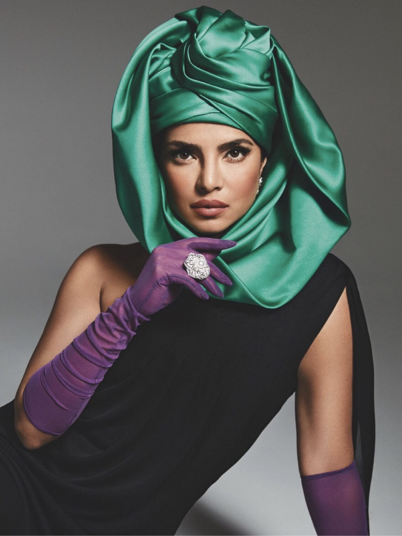 priyanka-chopra-covers-tatler-magazine-uk-photoshoot-may-2020