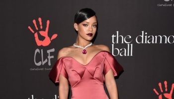 rihanna-shares-message-following-george-floyds-death