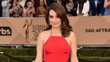 tina-fey-hosted-rise-up-new-york-benefit-to-help-new-yorkers-impacted-by-covid-19