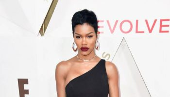 teyana-taylor-pays-homage-to-michael-janet-jackson-in-bare-wit-me-vide