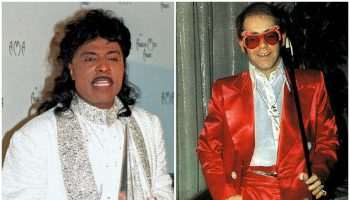 sir-elton-john-pays-tribute-to-little-richard-he-was-my-biggest-influence