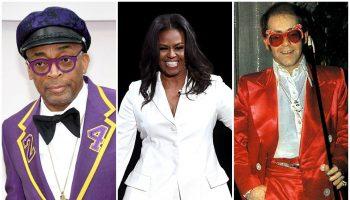 spike-lee-michelle-obama-elton-john-pay-tribute-to-little-richard