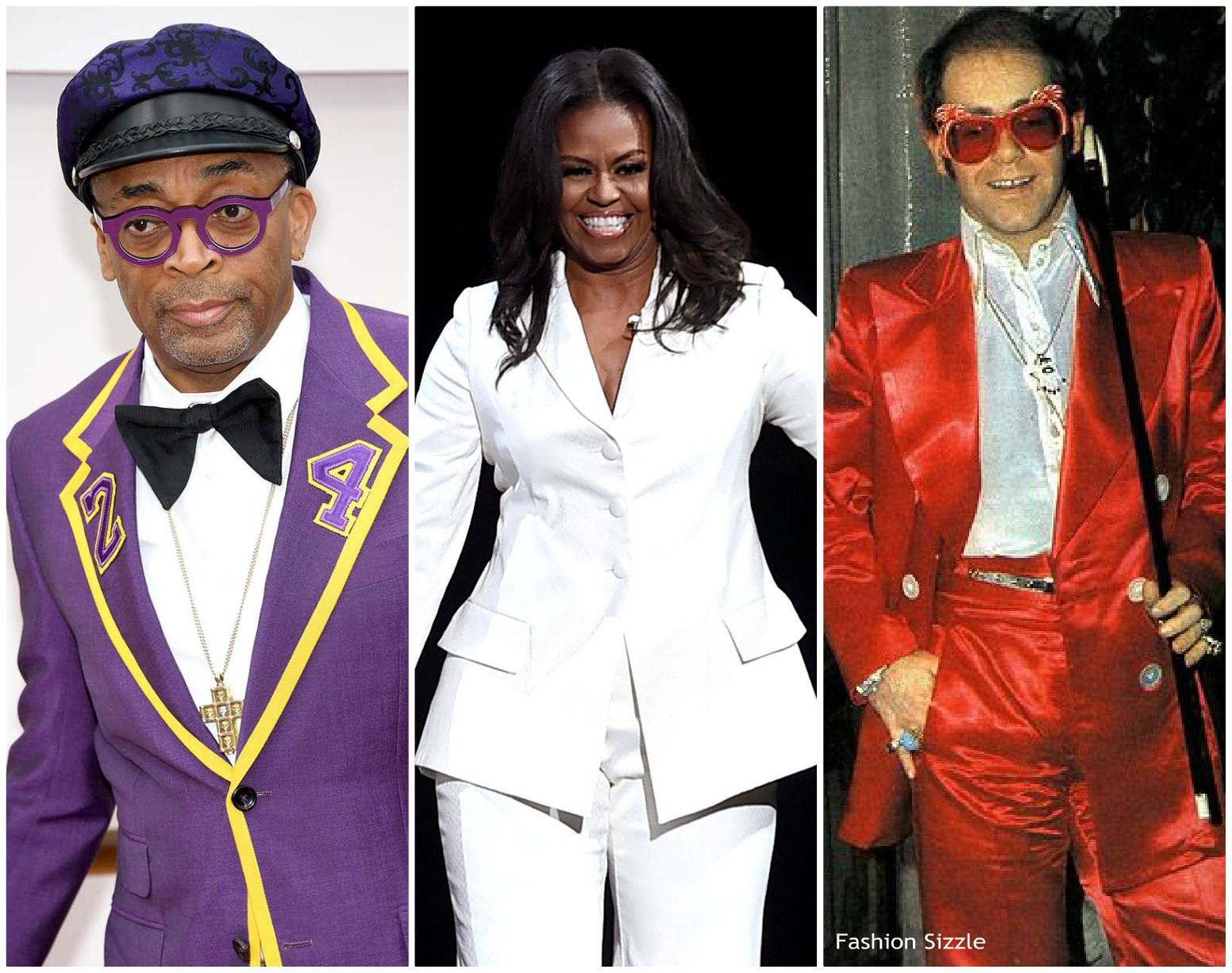 spike-lee-michelle-obama-elton-john-pay-tribute-to-little-richard