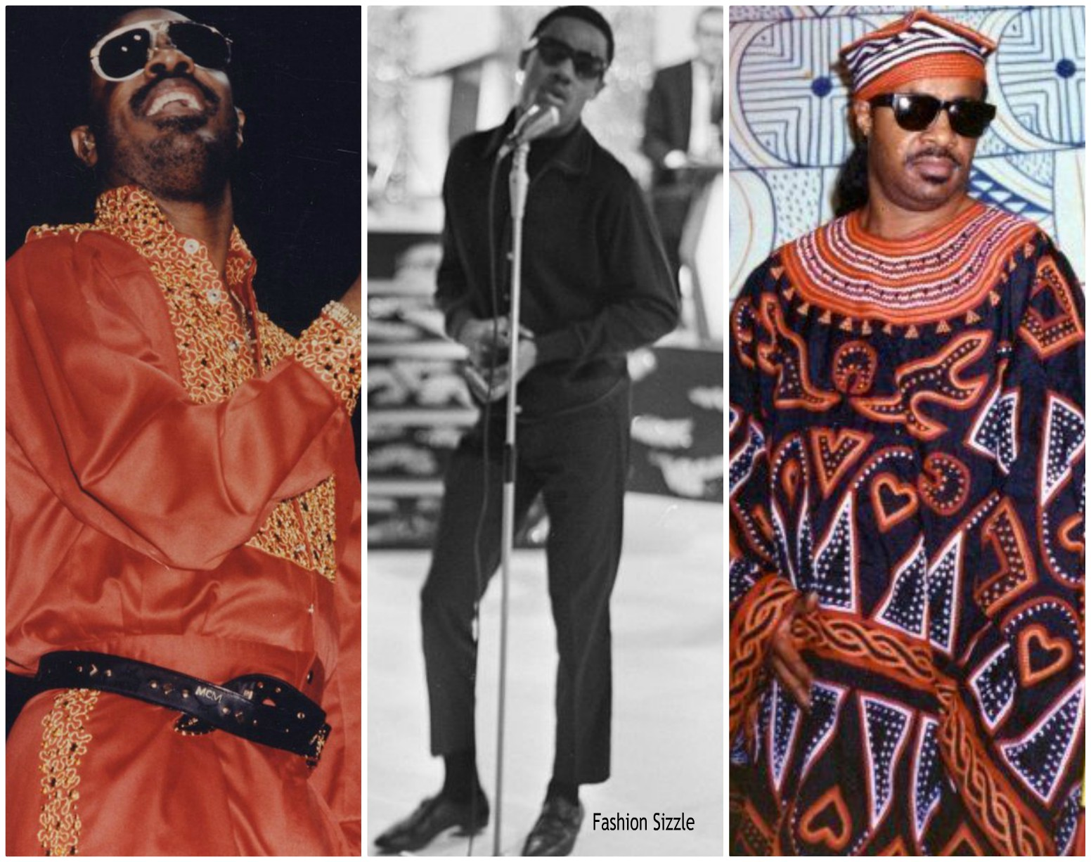 stevie-wonder-fashion-style