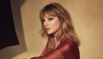 taylor-swift-covers-people-magazine-the-beautiful-issue-april-2020