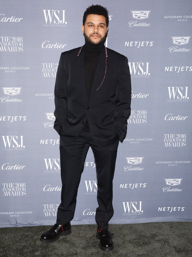 the-weeknd-debuts-new-song-im-a-virgin-on-american-dad