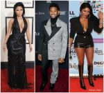 Usher Faces Backlash For Saying Nicki Minaj is A Product Of Lil Kim