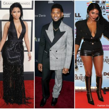 usher-faces-backlash-for-saying-nicki-minaj-is-a-product-of-lil-kim