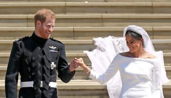 harry-meghan-celebrate-their-second-wedding-anniversary