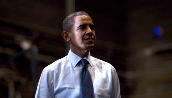 president-obama-statement-on-the-death-of-george-floyd