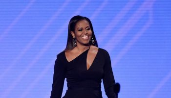 michelle-obamas-2020-commencement-address-dear-class-of-2020