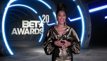 amanda-seales-in-sergio-hudson-hosting-2020-bet-awards