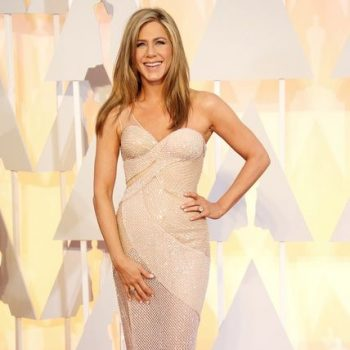 jennifer-aniston-donated-1-million-to-color-of-change