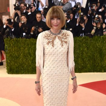 conde-nast-addresses-anna-wintour-future-after-apology-for-race-related-mistakes