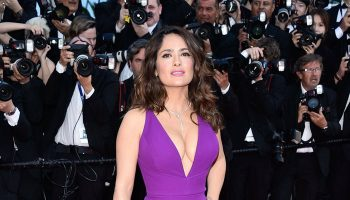 salma-hayek-shares-message-following-george-floyds-death