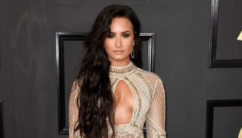 demi-lovato-shares-message-following-george-floyds-death