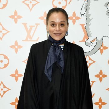 samira-nasr-named-first-black-editor-in-chief-harpers-bazaar