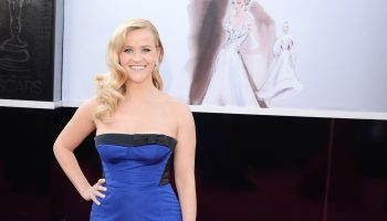 reese-witherspoon-shares-message-following-george-floyds-death