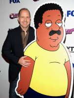 Mike Henry Says  He Wont Play Cleveland On Family Guy