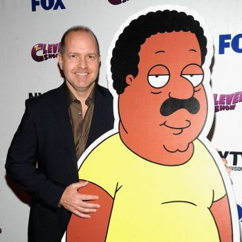 mike-henry-says-he-wont-play-cleveland-on-family-guy