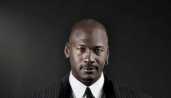 michael-jordan-jordan-brand-to-donate-100m-over-10-years-for-racial-equality