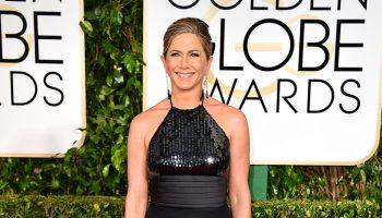 jennifer-aniston-shares-message-following-george-floyds-death