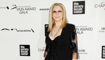 barbra-streisand-helps-george-floyds-daughter-gianna-6-become-a-disney-shareholder