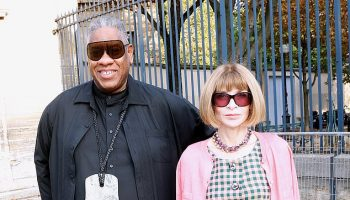 andre-leon-talley-calls-out-anna-wintour-over-apology-to-vogue-staff