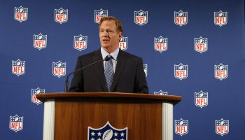nfl-condemn-racism-the-systematic-oppression-of-black-people