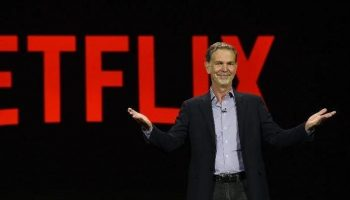 the-billionaire-founder-of-netflix-is-giving-120-million-to-black-colleges